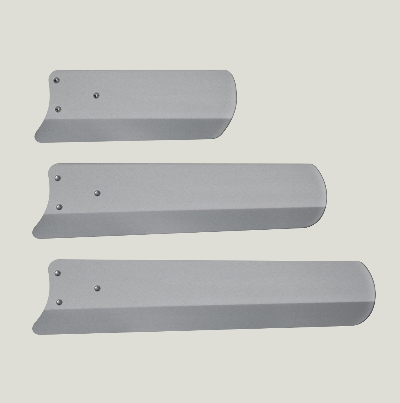 Replacement Blades Au Site