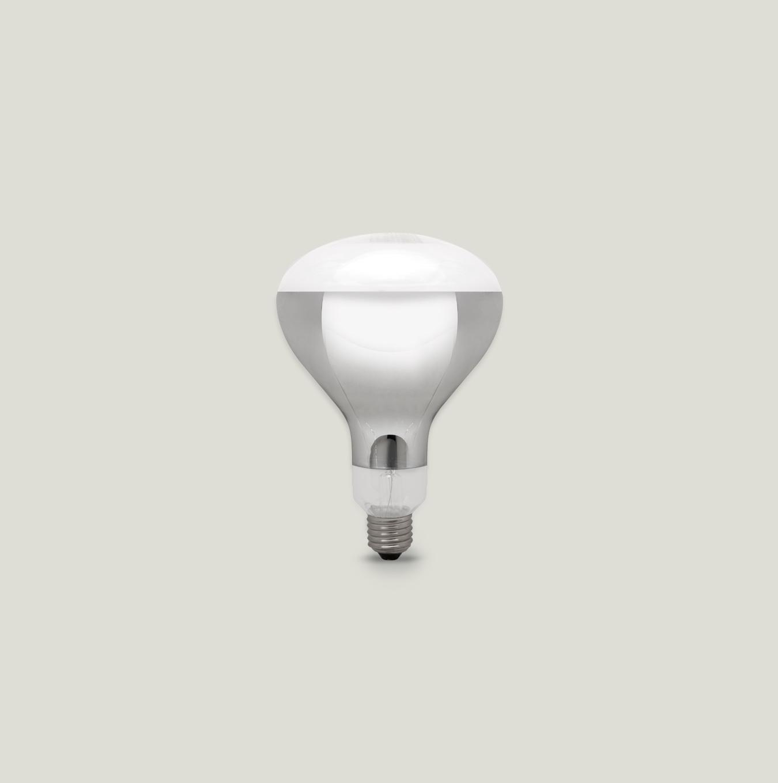 Infrared Heat Lamp Globes Au Site
