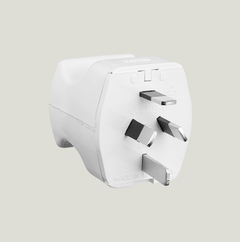 Plug Tops Amp Extension Sockets Hpm Nz