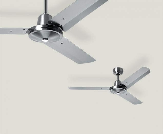 Home au site view ceiling fans aloadofball Gallery
