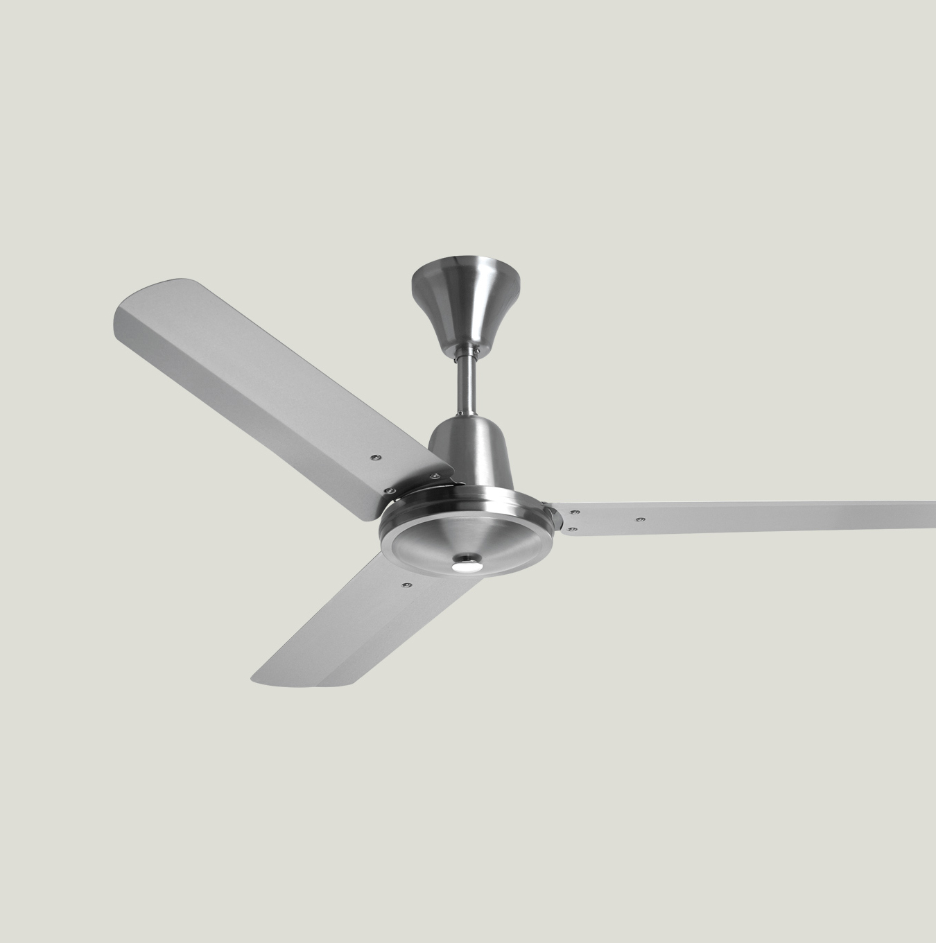 Ceiling fans ceiling fans with lights hpm au - Pictures of ceiling fans ...