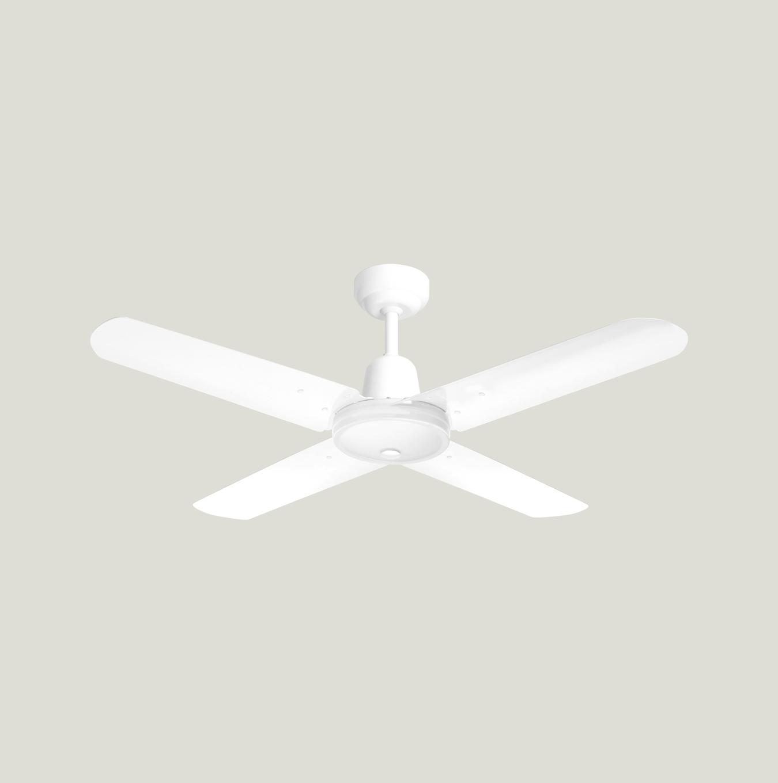 Ceiling Fans - Ceiling Fans With Lights - HPM AU