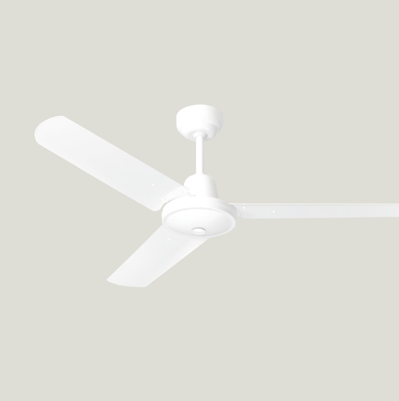 Hpm Ceiling Fan: CF12HWE-HPM-ceiling-fan-white-1200mm-hang-sure.jpg