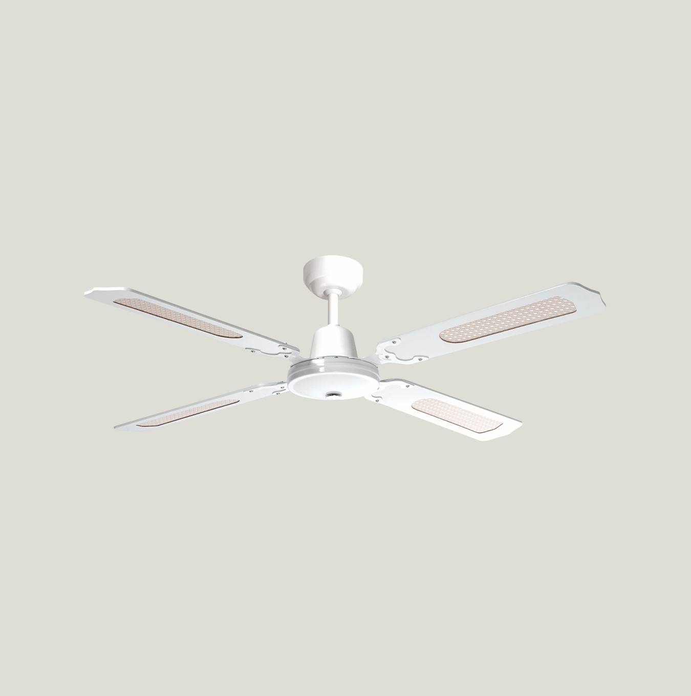 Ceiling Fans Au Site Hunter Wiring Instructions View Rattan Fan