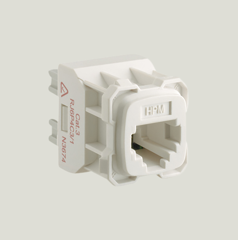 Hpm Rj45 Wiring Diagram Diagrams Socket Cat5e Au Site Rh Com Cat 5 Ethernet Cable