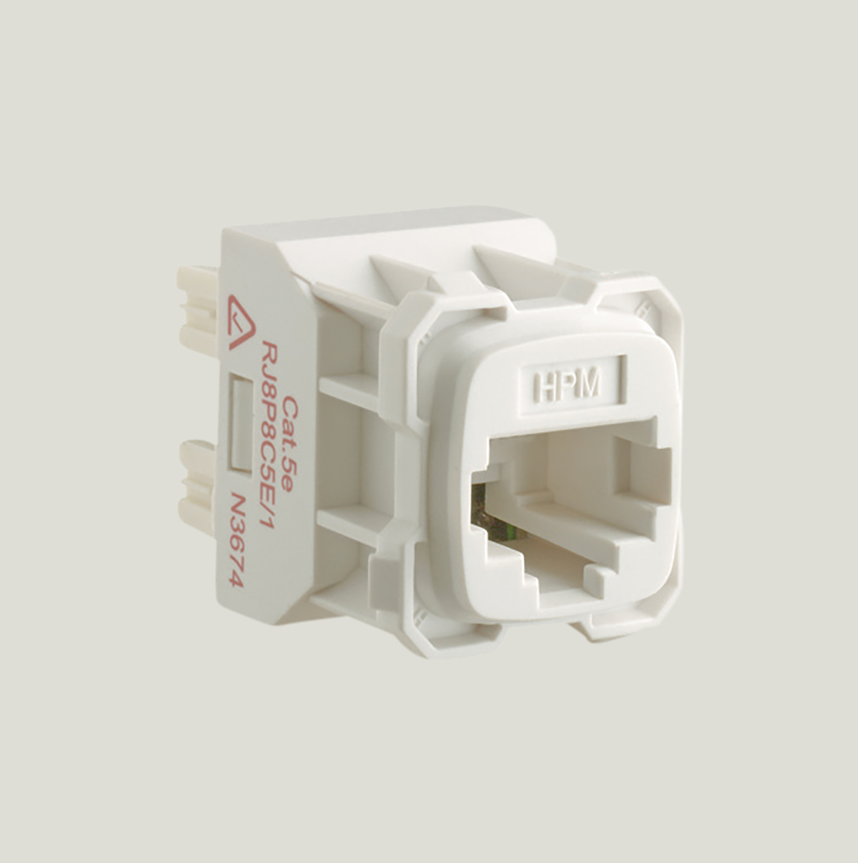 Marvelous Rj45 Socket Cat5E Au Site Wiring Digital Resources Funapmognl