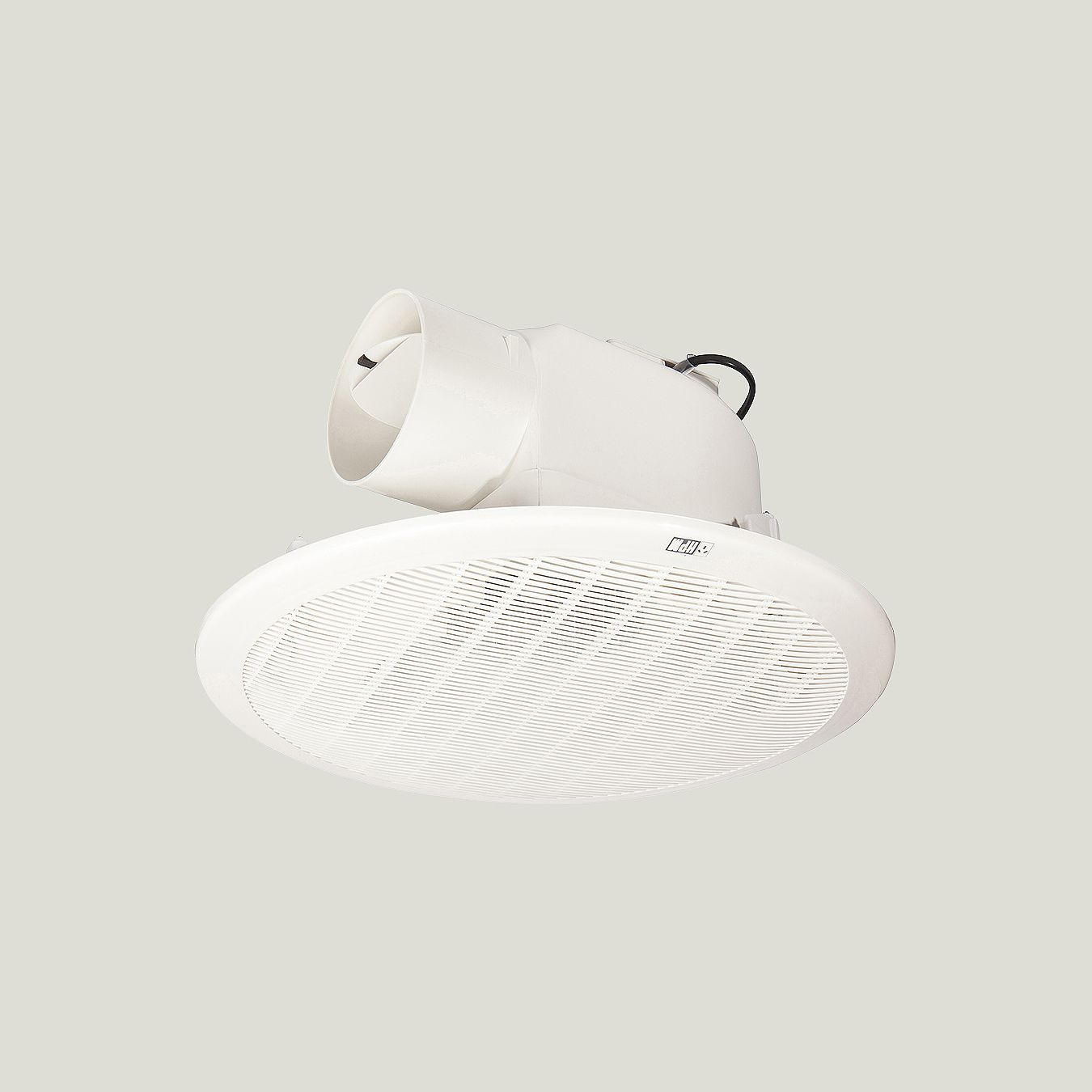 Hpm Ceiling Exhaust Fan Light Ceiling Fans Ideas