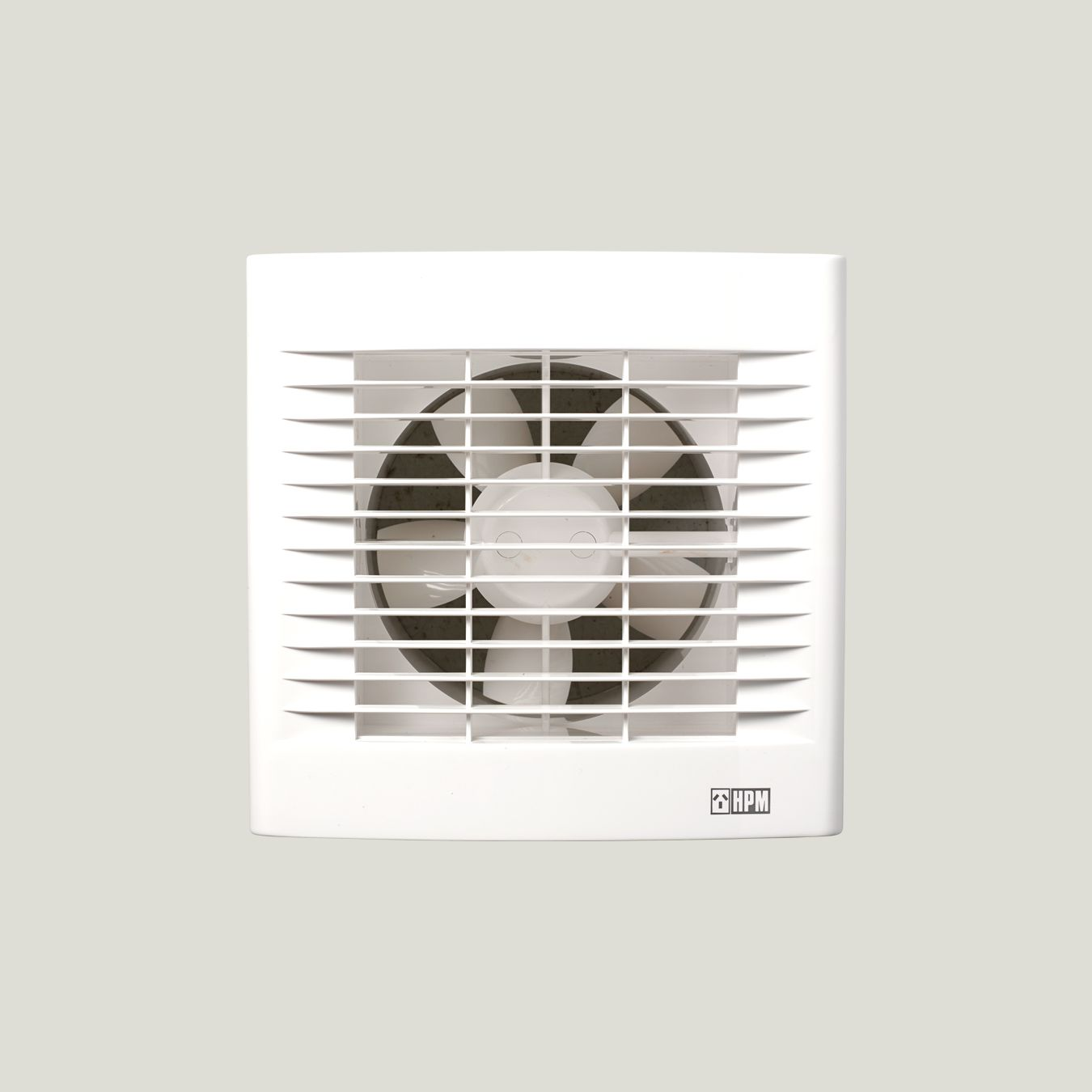 Exhaust Fans Window Exhaust Fans Ceiling Exhaust Fans And Wall Exhaust Fan Mail