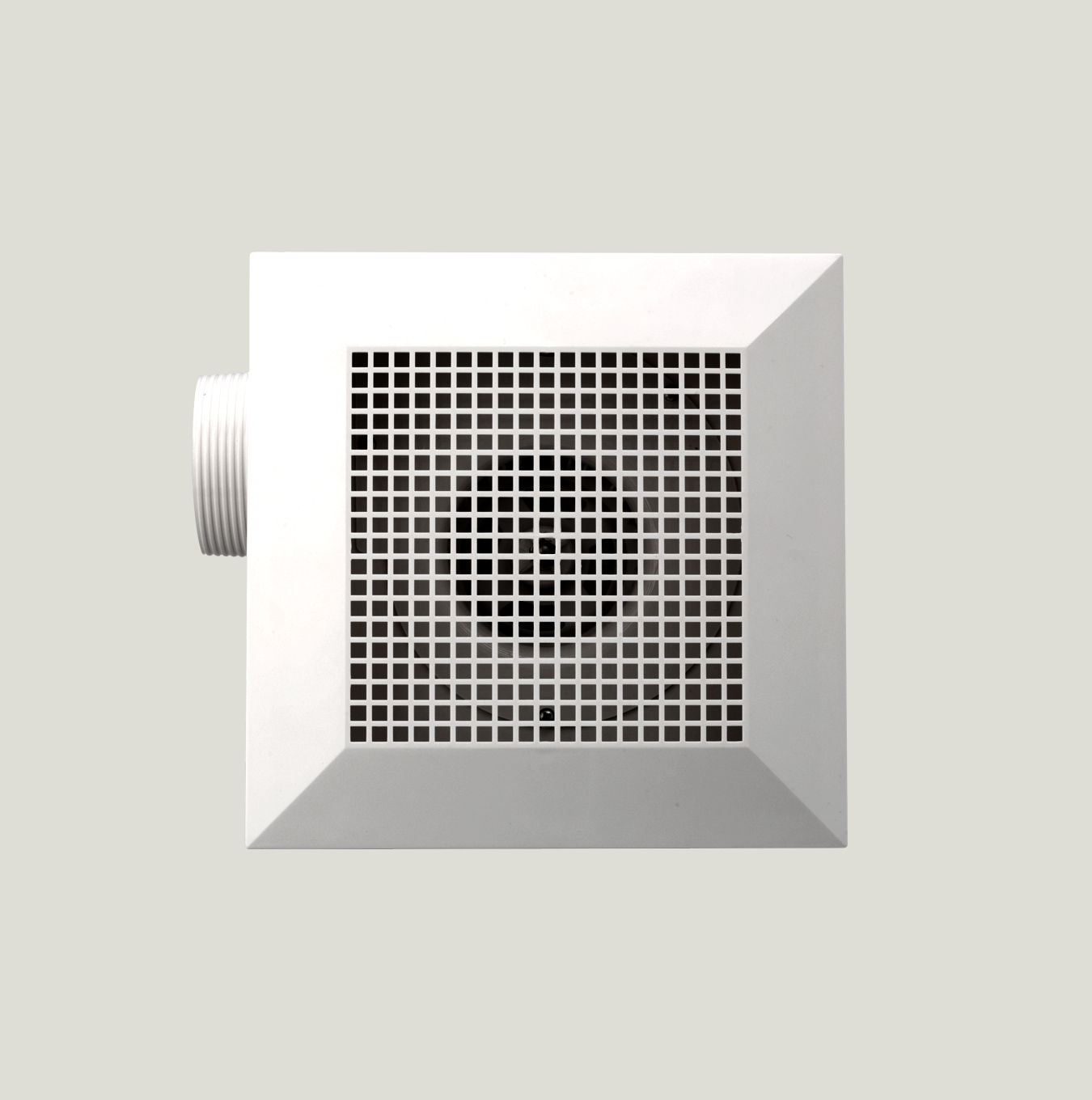square ducted ceiling exhaust fans au