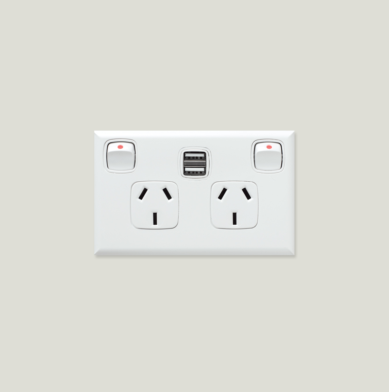 Excel Usb Powerpoint Au Site Power Point Wiring Diagram Australia Together With Light Switch