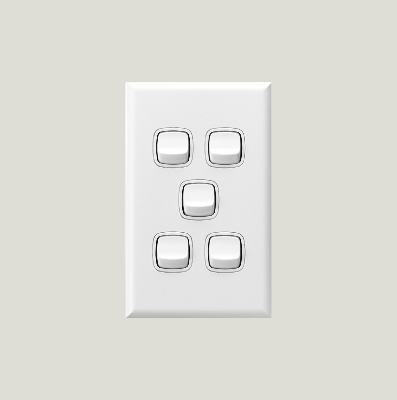 Hpm 1 Gang Architrave Switch Wiring Diagram