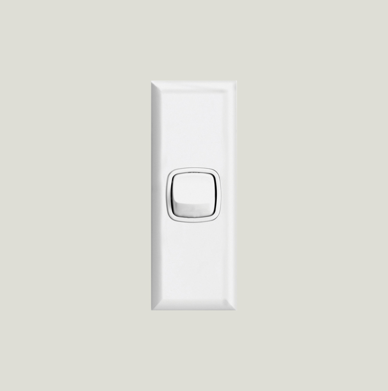 Excel Light Switches Sockets Power Points Hpm Au