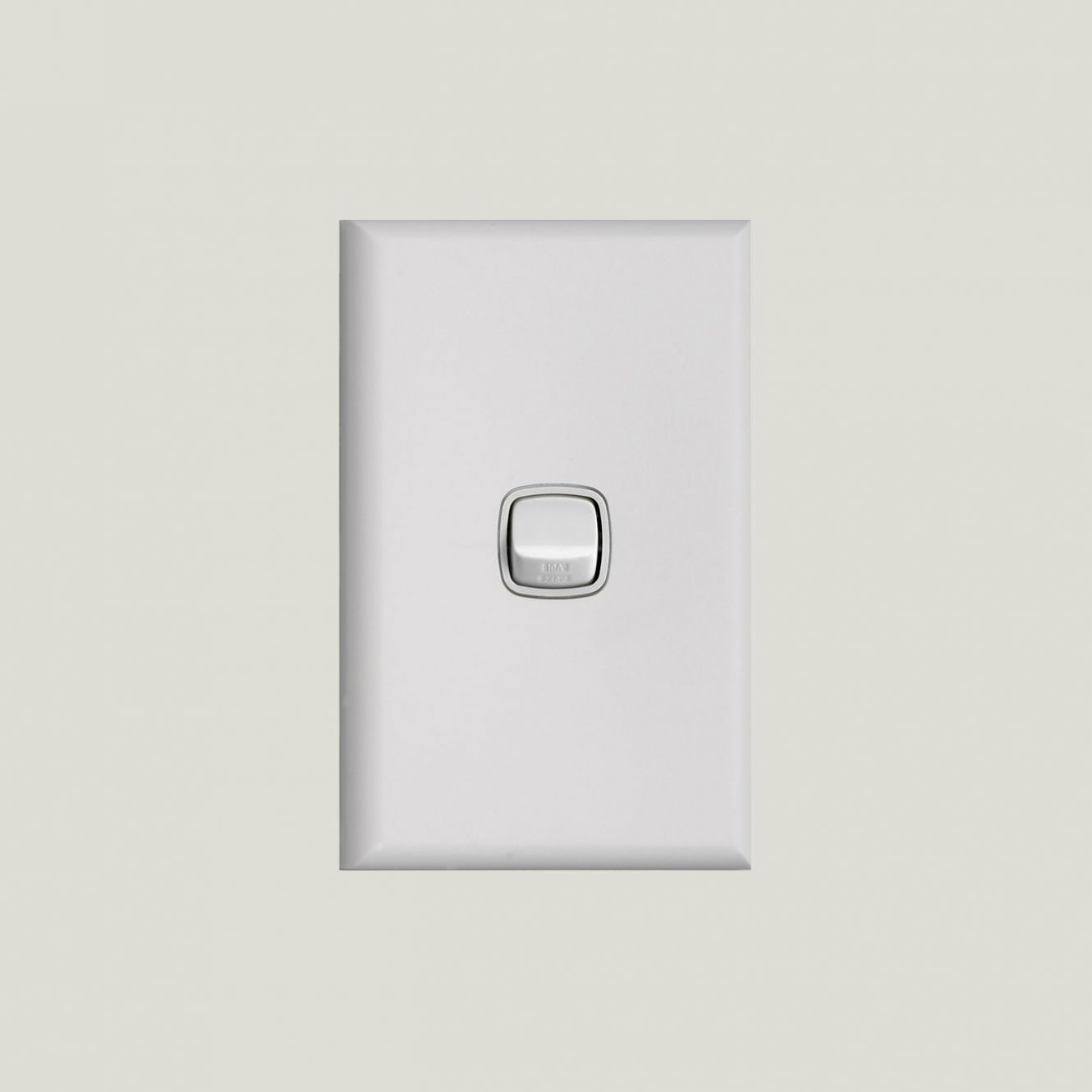 Modern Light Switch Wiring