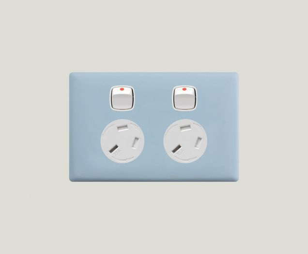Lighting Amp Electrical Supplies Hpm Au