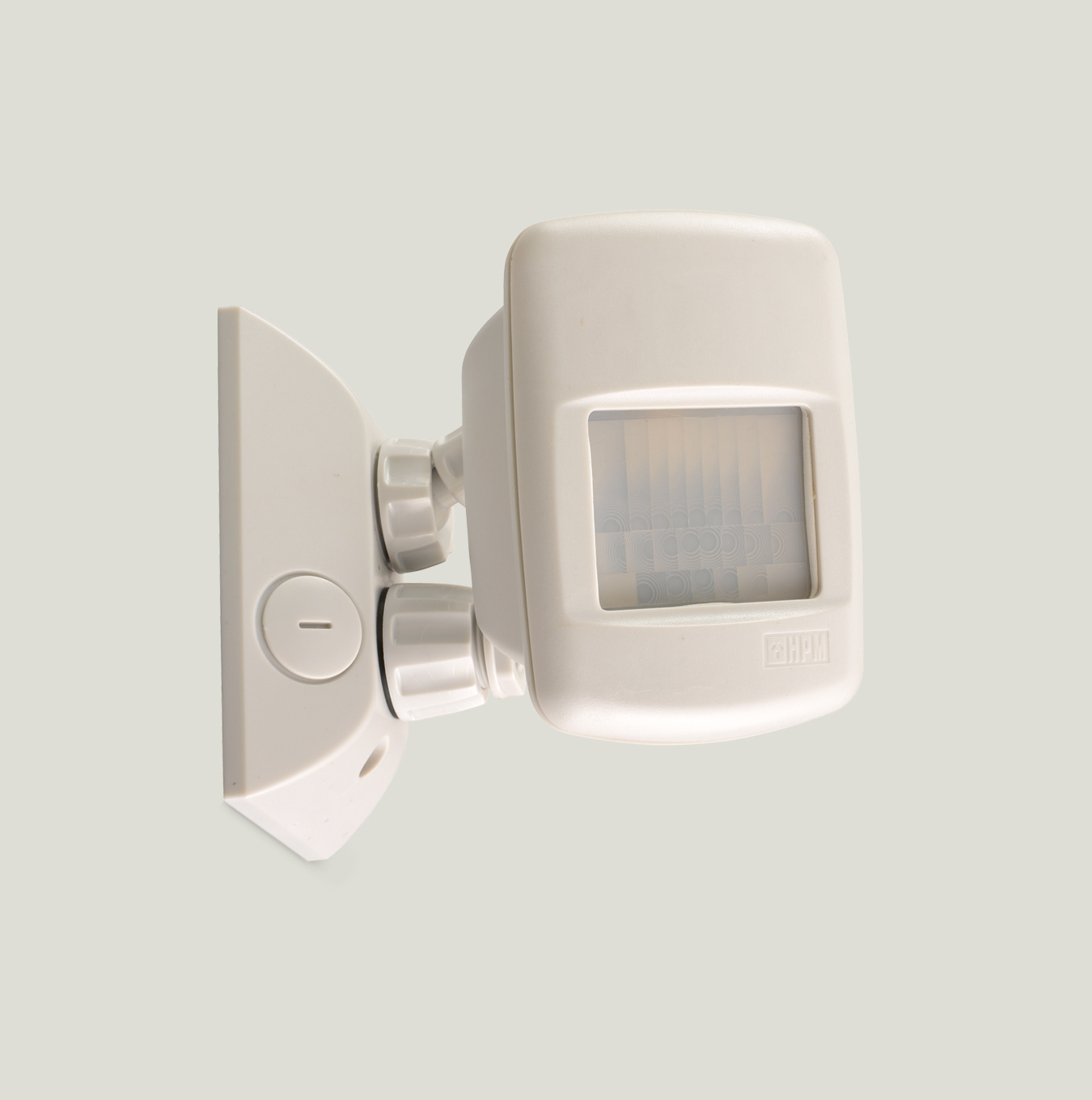 Sensors Amp Photoelectric Switches Nz Site