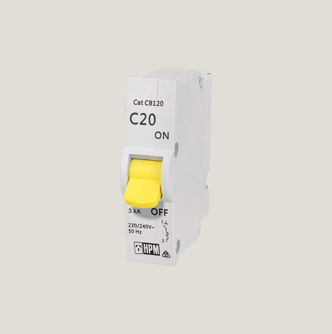 Circuit Breaker Hot Water Modern Design Of Wiring Diagram Electric Motor Breakermotor Product On 20a Plug In For And Power Circuits Nz Site Rh Hpm Co