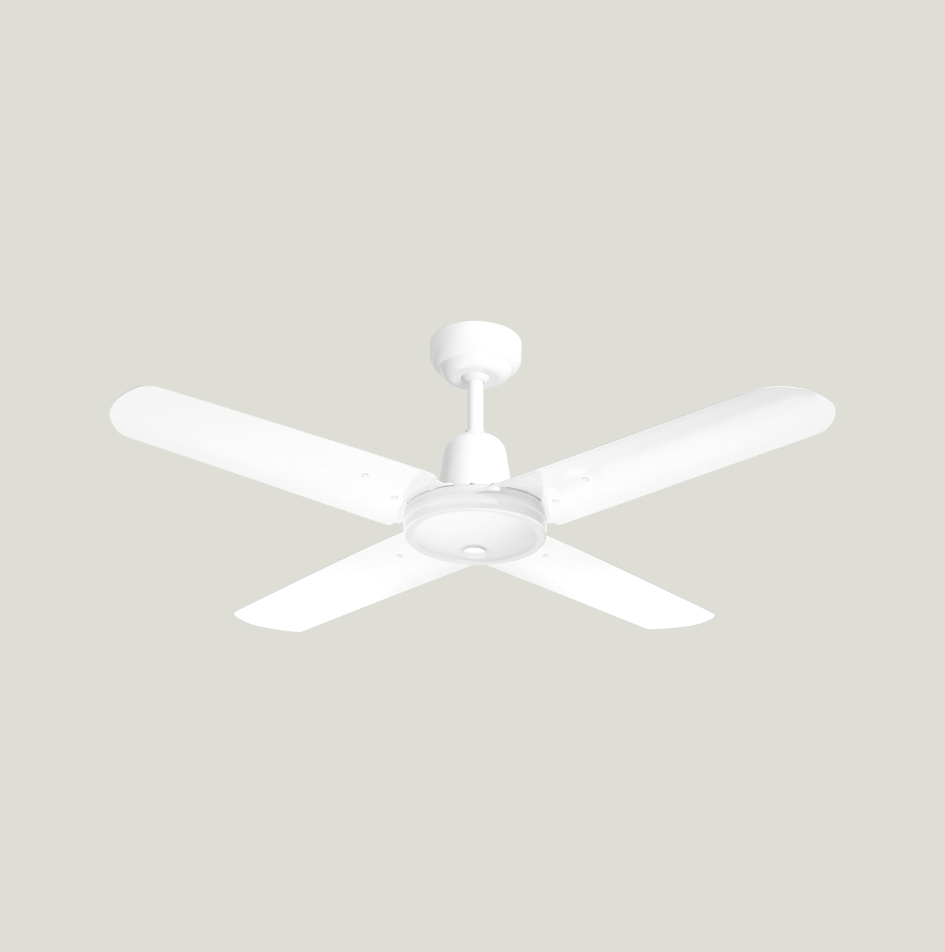 Ceiling Fans Ceiling Fans With Lights Hpm Nz