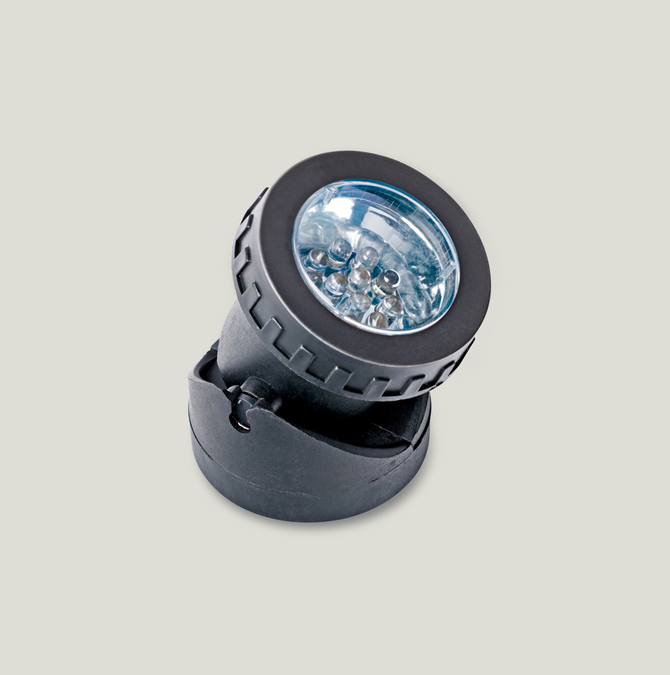 Led Pond Spotlight Nz Site