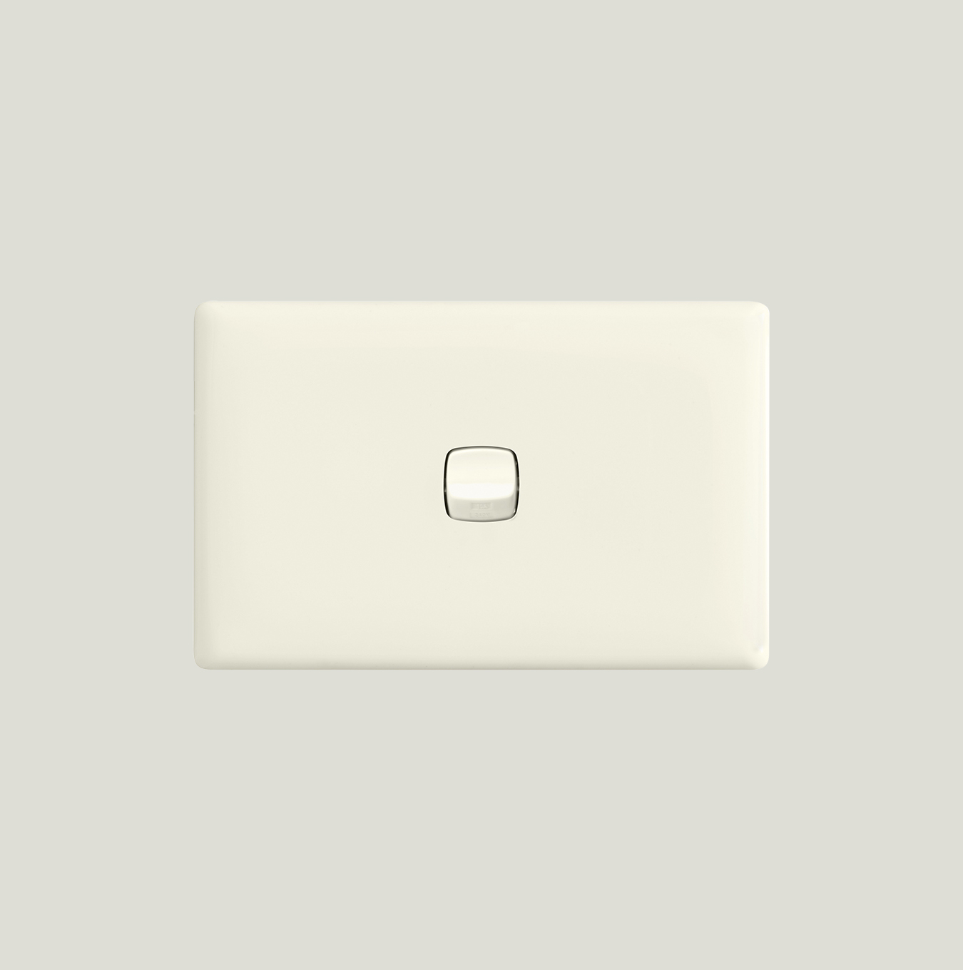 Linea Light Switches Sockets Amp Power Points Hpm Nz