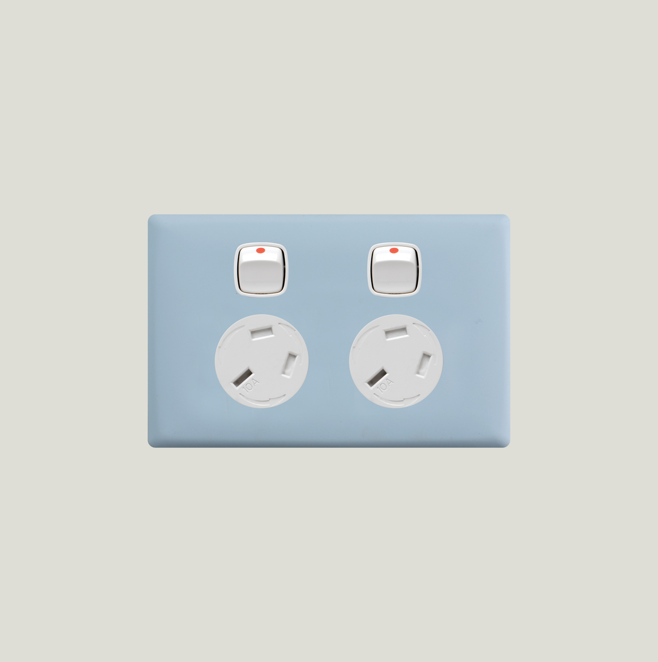 Child Safe Power Points Amp Socket Covers Hpm Nz
