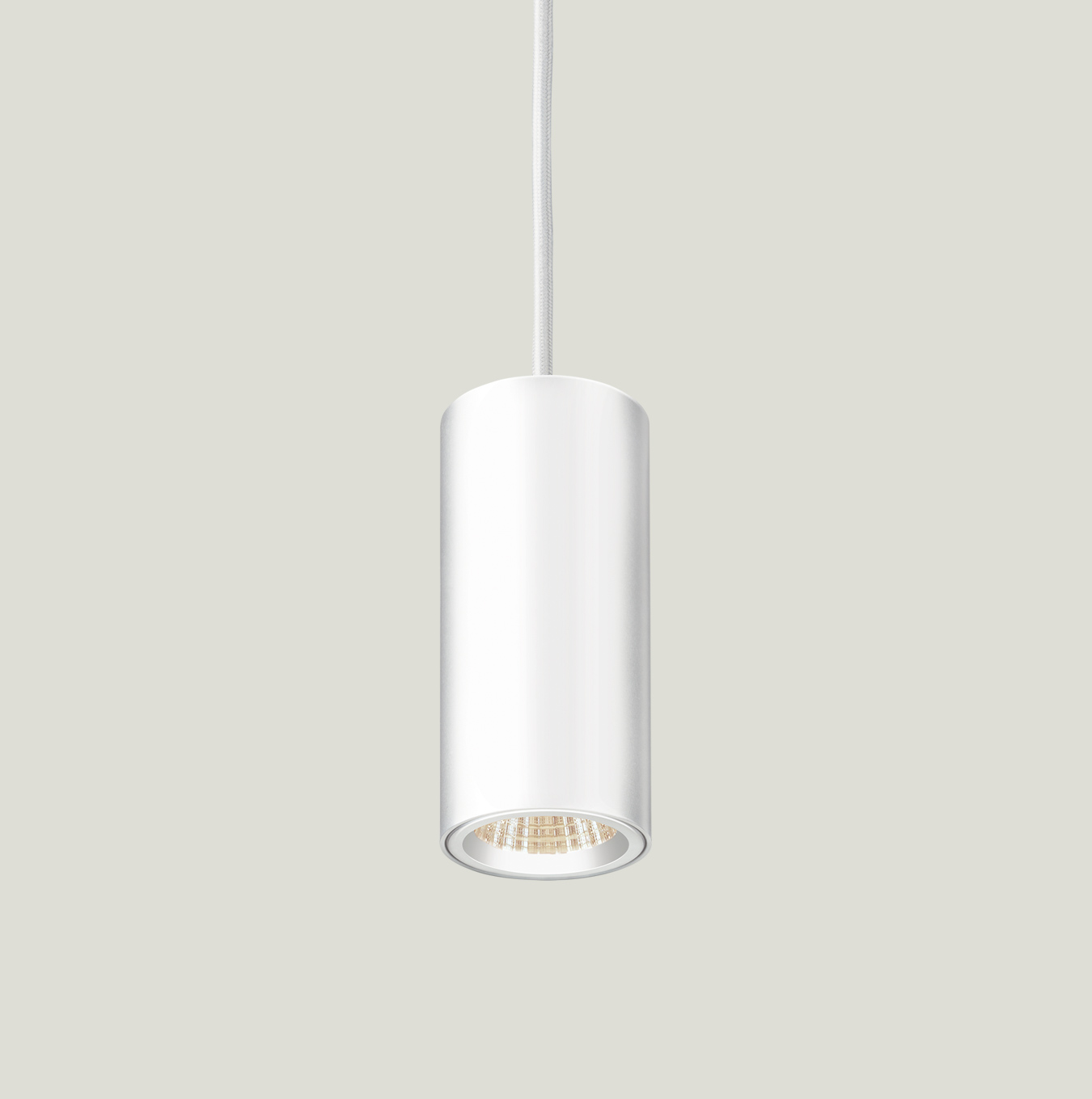 Cylla Led Pendant Light Nz Site