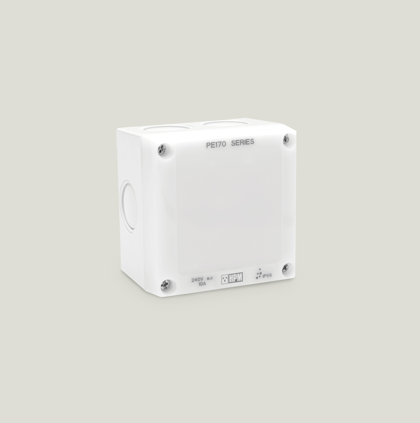 Weatherproof Light Sensitive Switch Nz Site