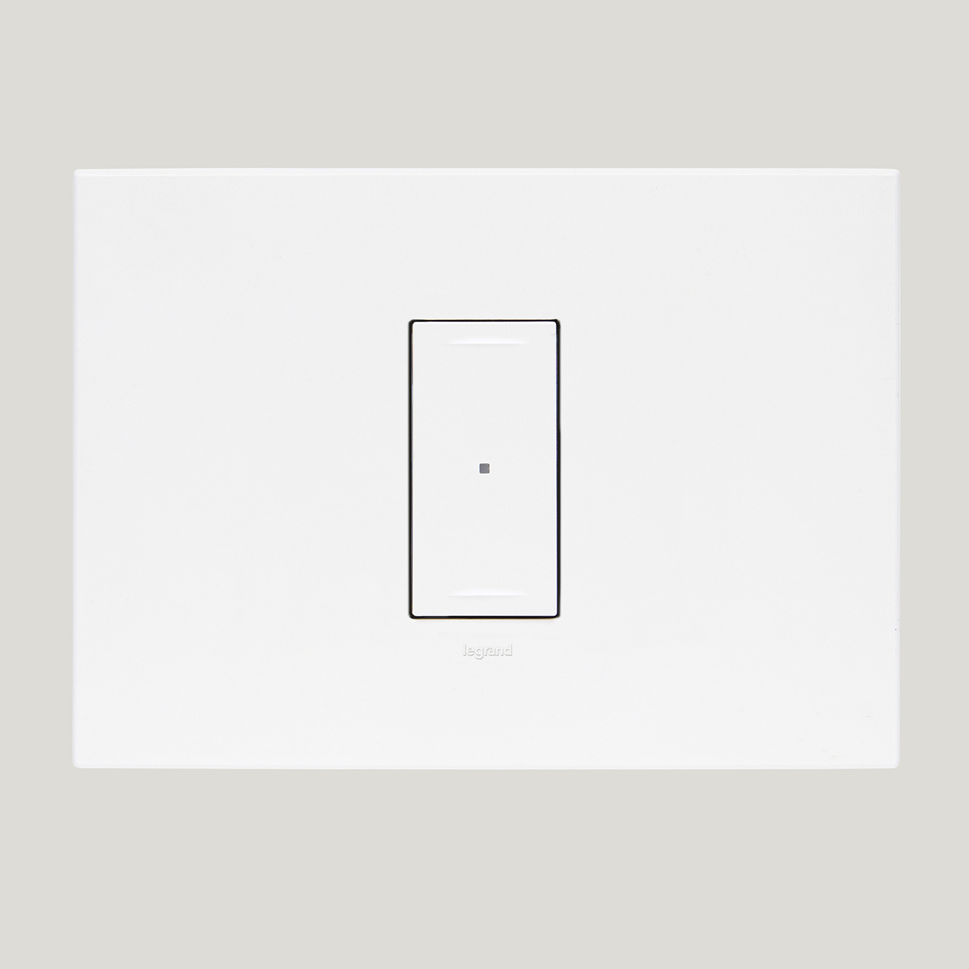 Smart Light Switch 1 Gang Horizontal Nz Site