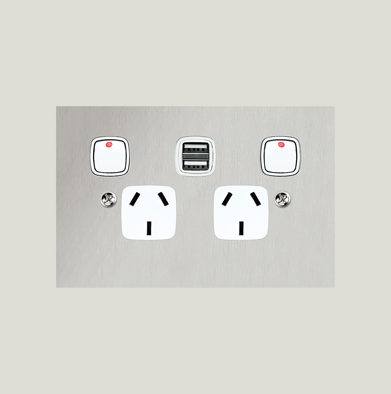 Hpm 2 Way Light Switch Wiring Diagram Together With Uk Ceiling Light